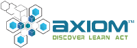 axiom_logo