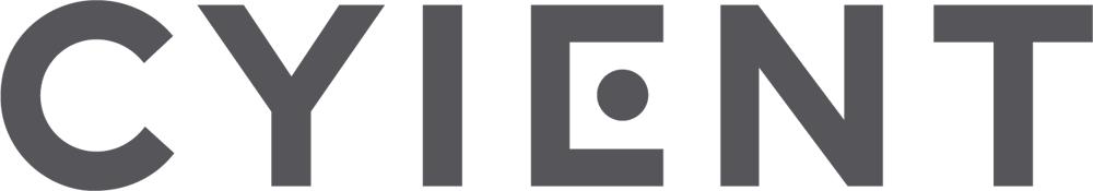 cyient_logo_detail